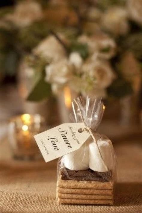 wedding guest favors diy 2 42 wedding favors your guests will actually want 2174415 weddbook