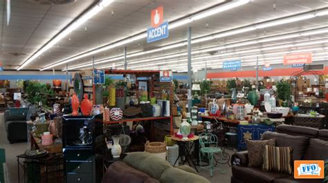 ffo home owasso bringing you quality furniture at up to 50