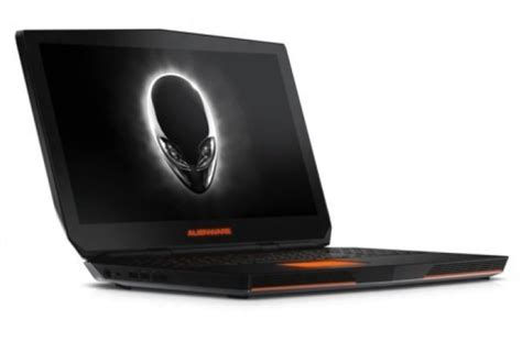 alienware 15 r2 notebook review notebookcheck net reviews