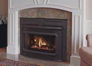 lennox elite ravenna 40 gas fireplace insert inglenook
