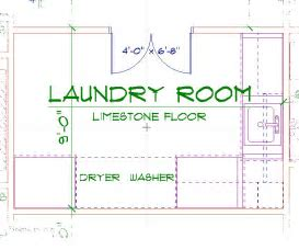 Laundry Room Layout   Homes Decoration Tips