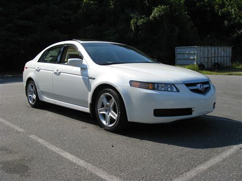 how to learn all about cars 2004 acura tl user handbook 2004 acura tl overview cargurus
