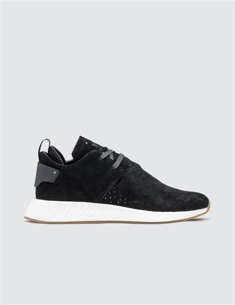 adidas nmd indonesia buy original adidas originals nmd c2 at indonesia bobobobo