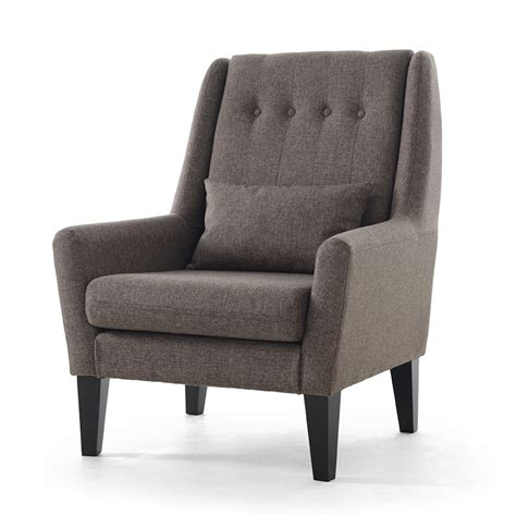cheap armchairs online online get cheap accent chairs for living room aliexpress