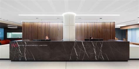 Mba Awards Canberra 2016 by Amc Architecture Meyer Vandenberg Fitout Mba Awards