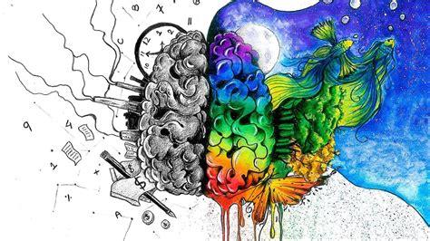 Brain Left Or Right the left brain vs right brain myth analysis