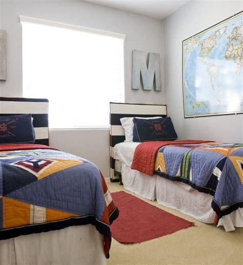 twin boys bedroom ideas decor ideas