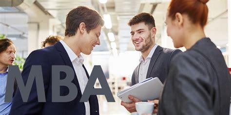 Global Mba In Austria by Austria S Leading International Modul