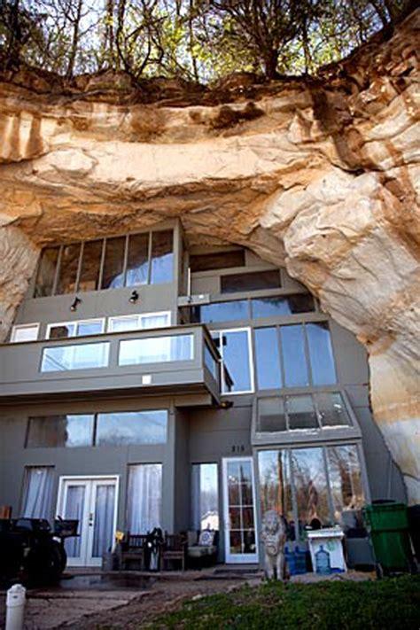 home fantasy design inc arquitetura e decora 199 195 o de casa em caverna decora 231 227 o de