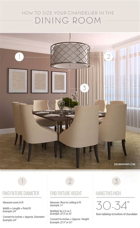 dining room chandelier size how to size a dining room chandelier 3 easy steps home