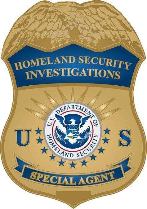 u s immigration and customs enforcement