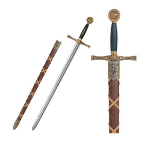 by the sword inc by the sword inc denix excalibur sword