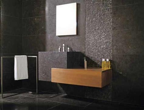 mosaik badezimmer badezimmer naturstein mosaik gispatcher