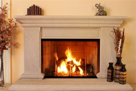 Cast Fireplace Houston by Fireplace Mantels Cast 28 Buy A Fireplace Mantel