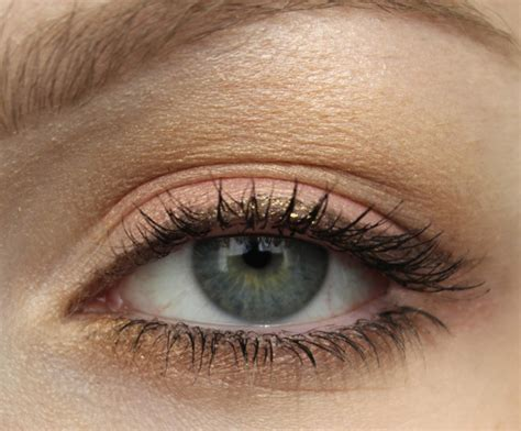 Mac Eyeliner Gel veracamilla nl mac indulge fluidline dazzle lipstick