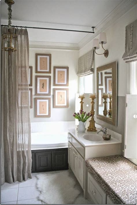 Hanging Curtain Rods From The Ceiling Designs Curtain Track Hung From Ceiling Ceiling Shower Curtain Track Best Shower Curtains Ideas