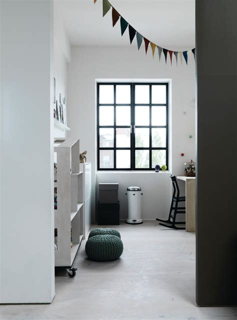 inspiration til layout inspiration till barnrummet fr 229 n danska vipp dansk