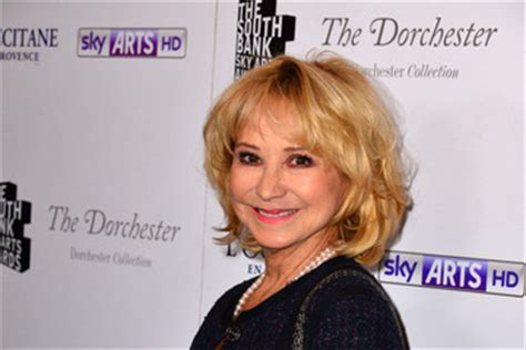 felicity kendal hairstyle photos felicity kendal hairstyle west end frame kara tointon