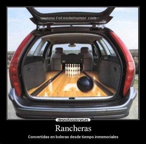 imagenes chidas rancheras im 225 genes y carteles de rancheras desmotivaciones