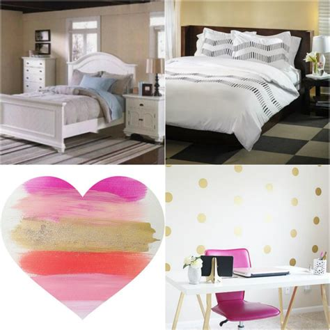 pink gold bedroom the southern thing bedroom design inspiration take 2