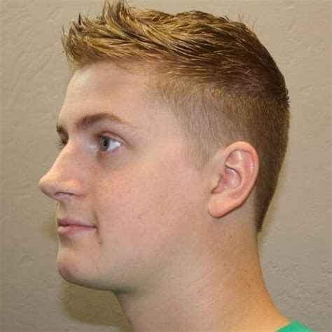 fohawk hairstyle pictures pictures of fohawk haircut haircuts models ideas