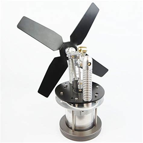 wood stove fan electric stove fan for wood burner with soapstone top or cooler