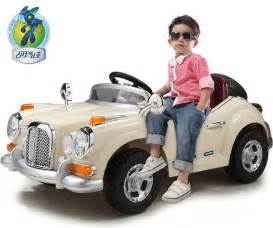 Electric Ride On Car Singapore Berry Best 128 Children S Dual Drive Four Way Electric Car
