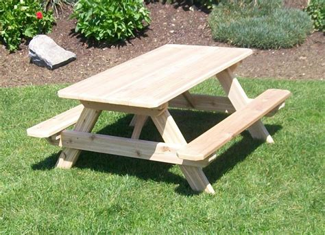 octagon picnic table for sale picnic tables for sale cool size of with picnic tables for sale lifetime folding picnic