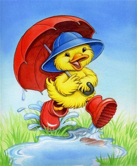 mary woodin england illustrator mallard ducks rose mary berlin welcome