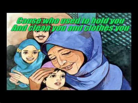 Golden Stories Goodnight Stories Of Prophets From The Quran Spiri prophet yunus jonah nasheed for children with zaky