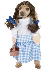 dogs halloween costume diy halloween dog costume harry potter dogs pictures to