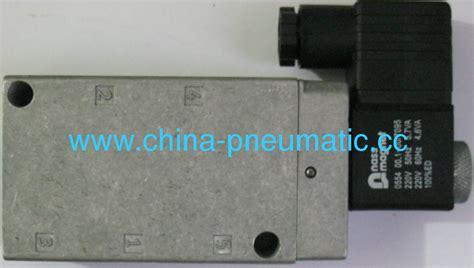 Festo Solenoid Valve Tiger Classic Mfh 5 1 4 tiger valve tiger classic solenoid valve products from china mainland buy tiger valve tiger