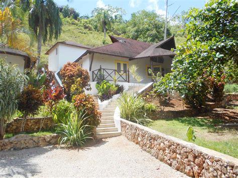 bargain house bargain house coson las terrenas dominican republic