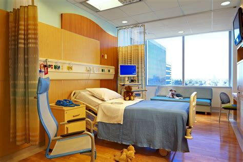 abbreviation for room childrens hospital room www imgkid the image kid has it