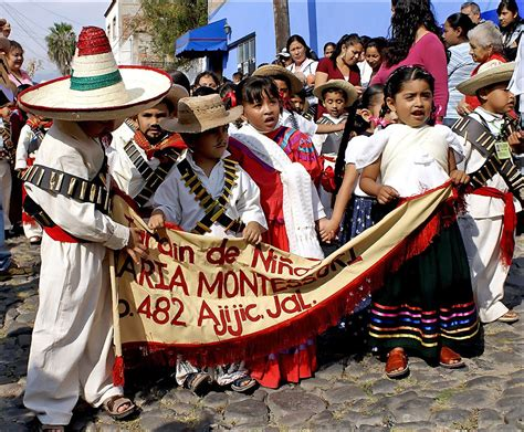 festival mexico november festivals and events in mexico