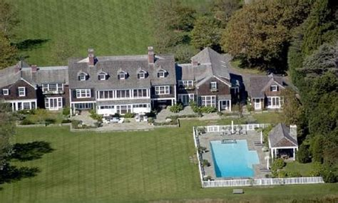 george clooney houses celebrity homes george clooney s homes