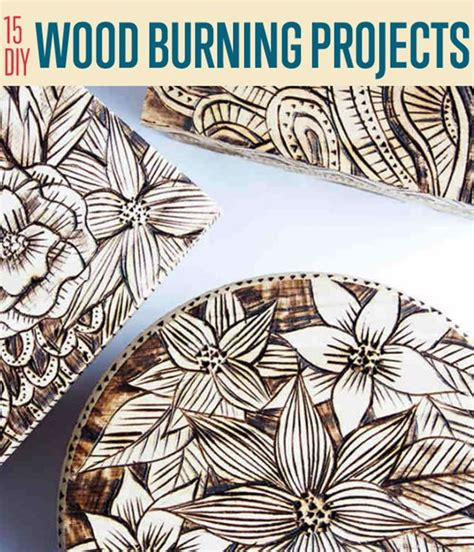 indian wood burning patterns free book covers