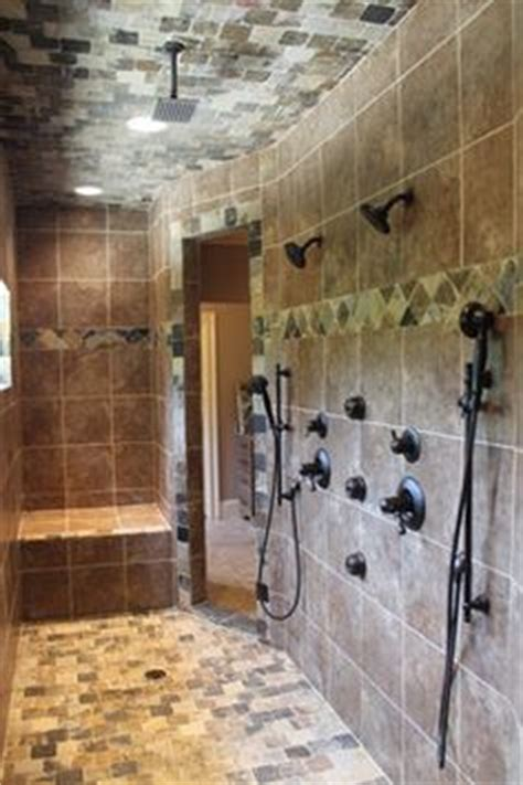 Showers For Couples by 1000 Images About Interior Fixtures Design Elements On