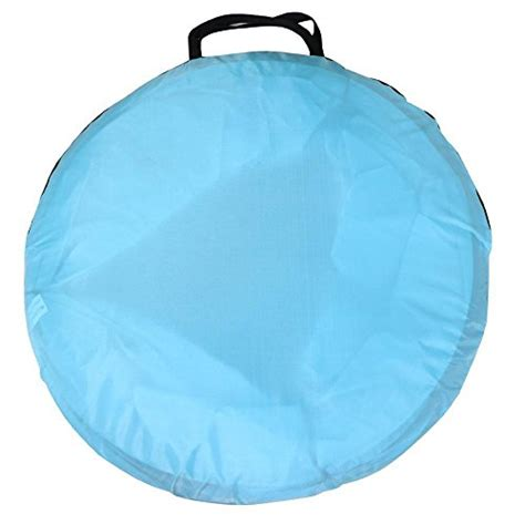 puppy pride kennel world pride pet agility tunnel obedience 15 blue