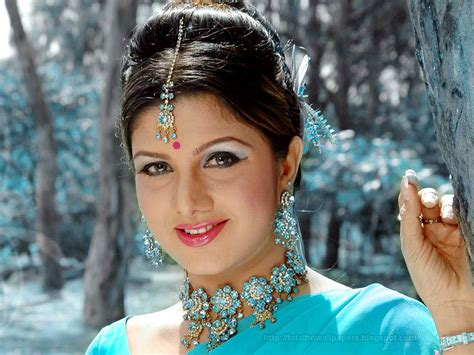 desktop themes bollywood actress hd wallpapers bollywood actress high quality wallpapers