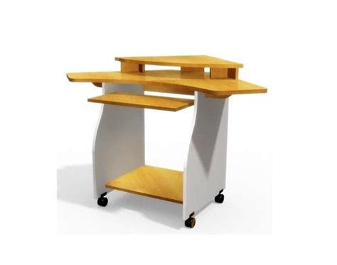 Casing Komputer Vanaen D2 Computer Desk Support 2 Pc computer desks suppliers traders wholesalers page 2