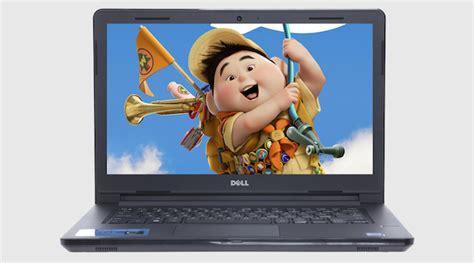 Notebook Dell Vostro 3468 I5 7200u 4gb 1tb 14 Win10 Vga 鋺峄媙h h 236 nh m 225 y t 237 nh x 225 ch tay dell vostro 3468 i5 7200u 4gb 1tb win10 s峄產 ch峄產 鋹i峄唍 l岷爊h