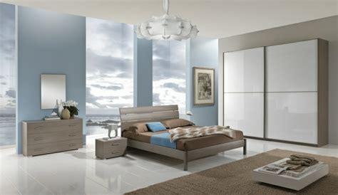 sepa arredamenti color azul en las paredes de interior cincuenta dise 241 os