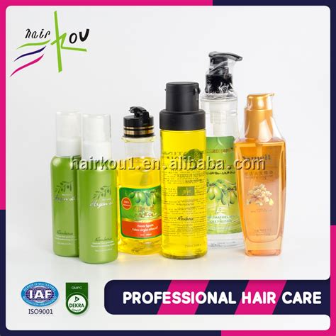 Natural Hair Products Names | hair products names 1000 ideas about best hair products