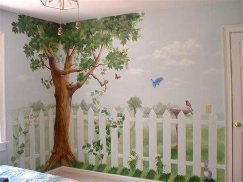 tree wall murals tatouage tree mural images