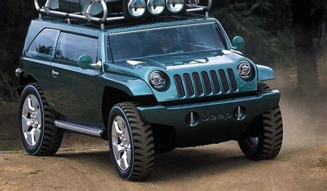 mini jeep wrangler for 2015 mini jeep will be trail photos 1 of 3