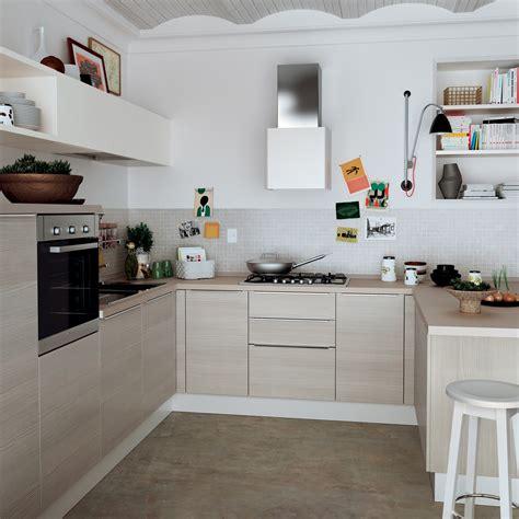 cucine minimal prezzi cucina componibile minimal linea scavolini