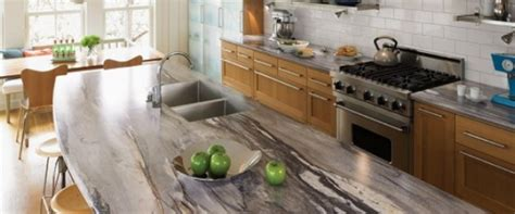 High End Laminate Countertops by Laminate Countertops Kitchen Design Ideas For Homeowners