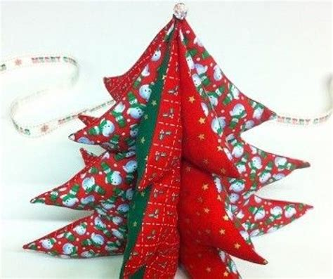 sewing patterns christmas crafts free christmas craft projects find craft ideas
