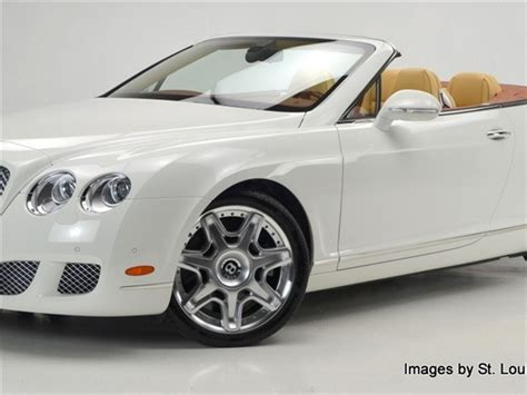 white bentley convertible white convertible bentley financial freedom